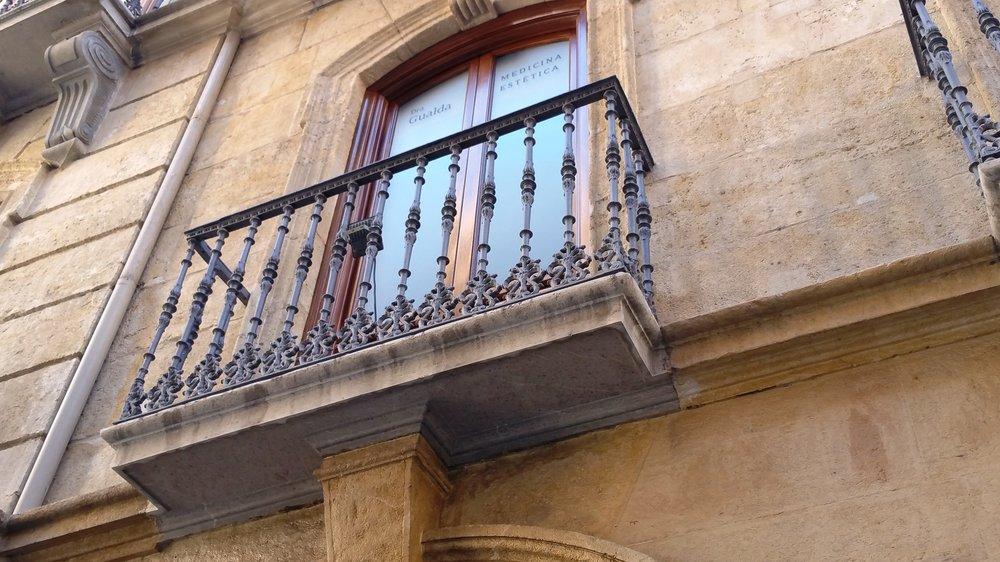 Granada10.jpg