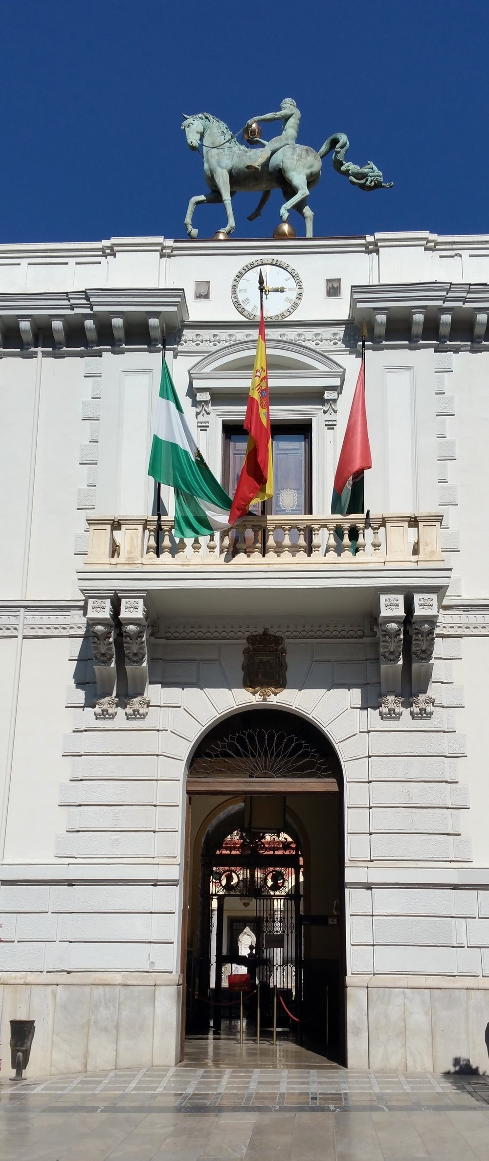 Granada14.jpg