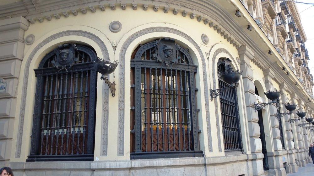 Granada building.jpg