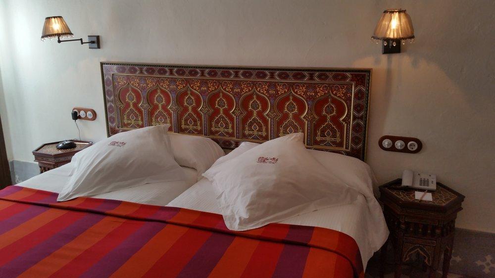 SEV hotel.jpg