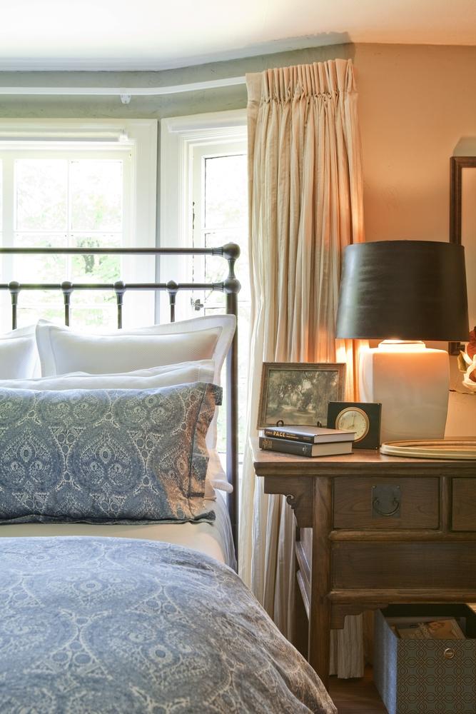 Guest Bedroom Design