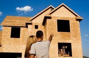 New Construction/Renovation -