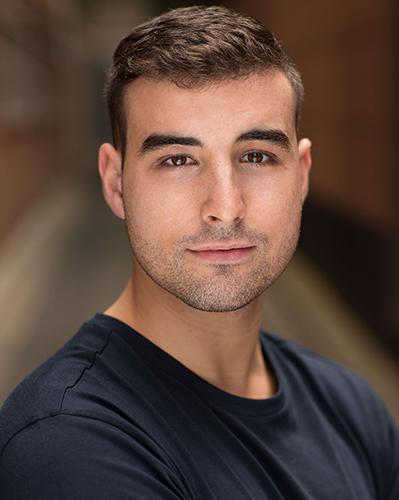 Ryan Stewart