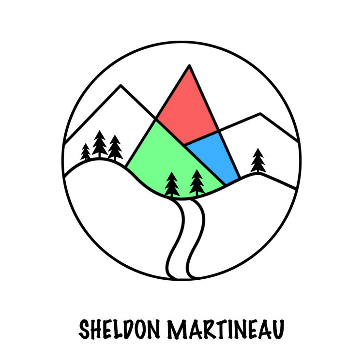 sheldon martineau