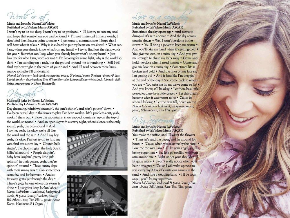 Naomi_LaViolette_Booklet_p1.jpg