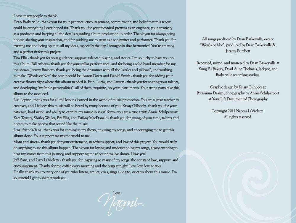 Naomi_LaViolette_Booklet_p4.jpg