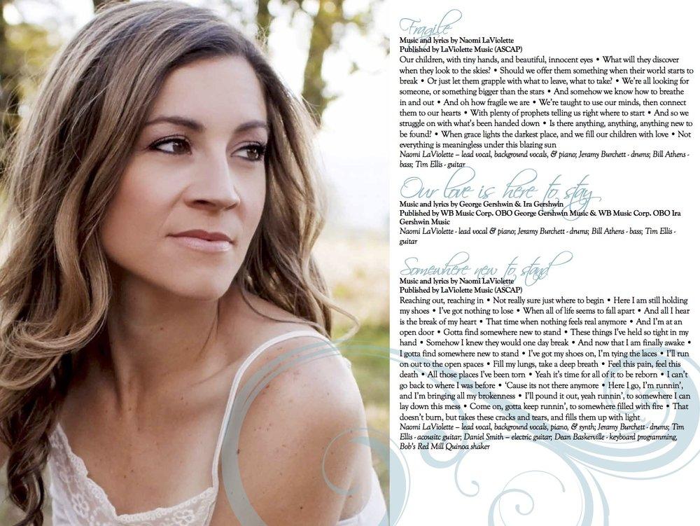 Naomi_LaViolette_Booklet_p2.jpg