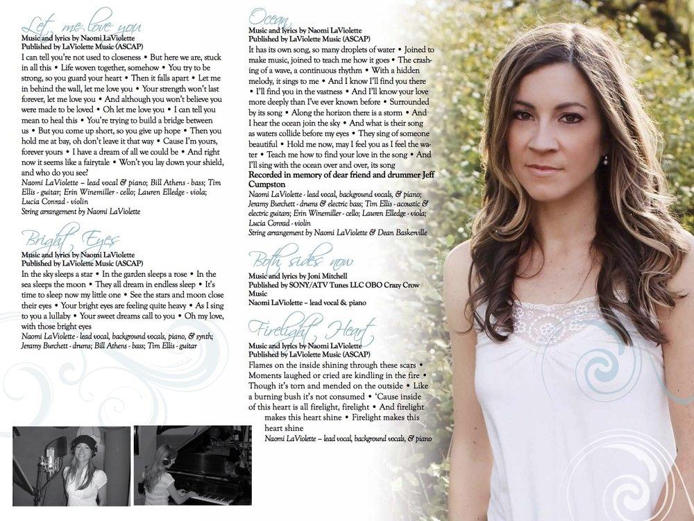 Naomi_LaViolette_Booklet_p3.jpg