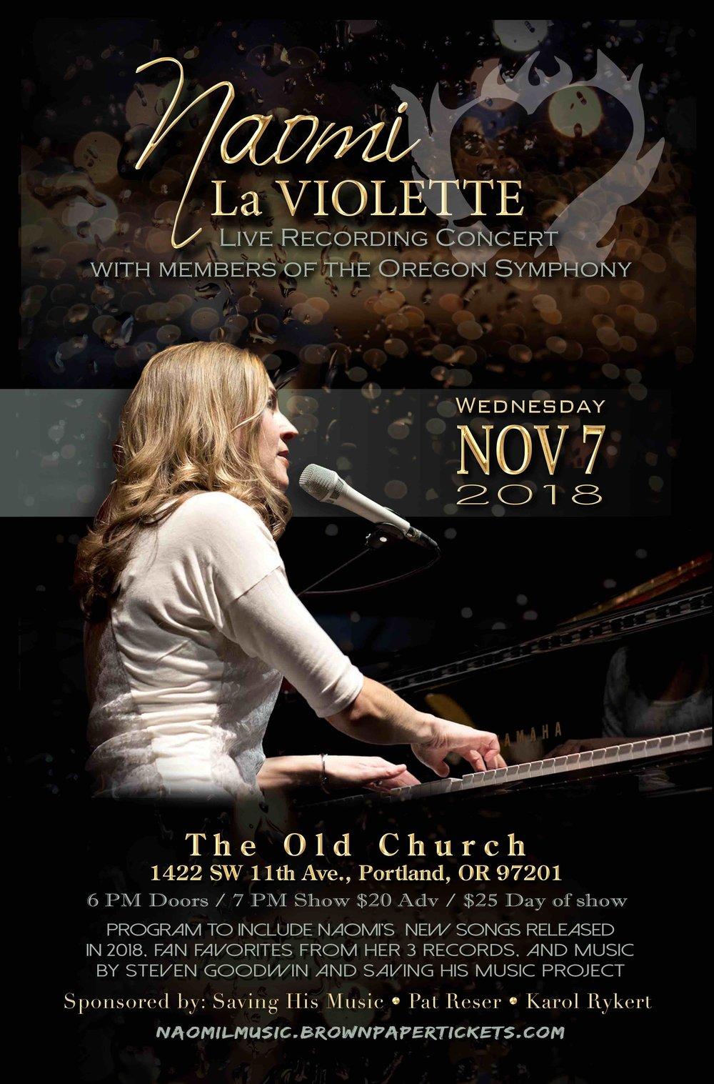 TOC_Concert_poster_Nov7.jpg