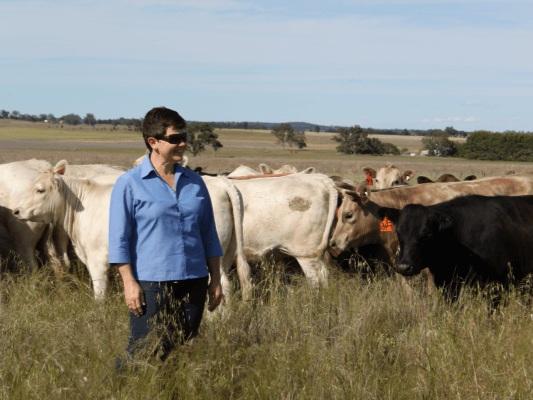 australian-organic-meats-julie-oleary