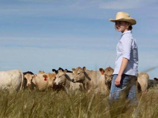 australian-organic-meats-ellen
