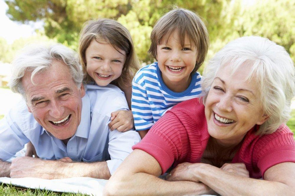 activities-for-grandparents-and-grandchildren-1024x683.jpg