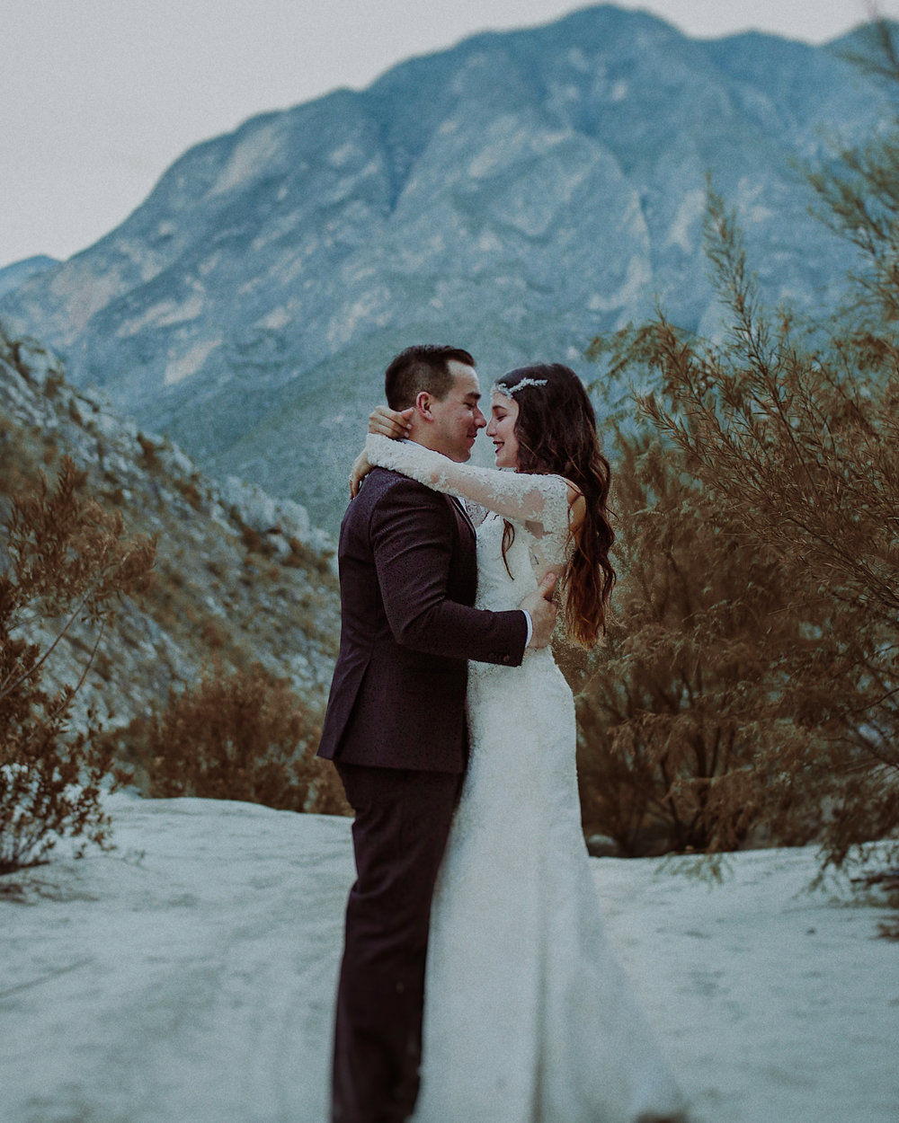 Destination wedding photographer based in mexico