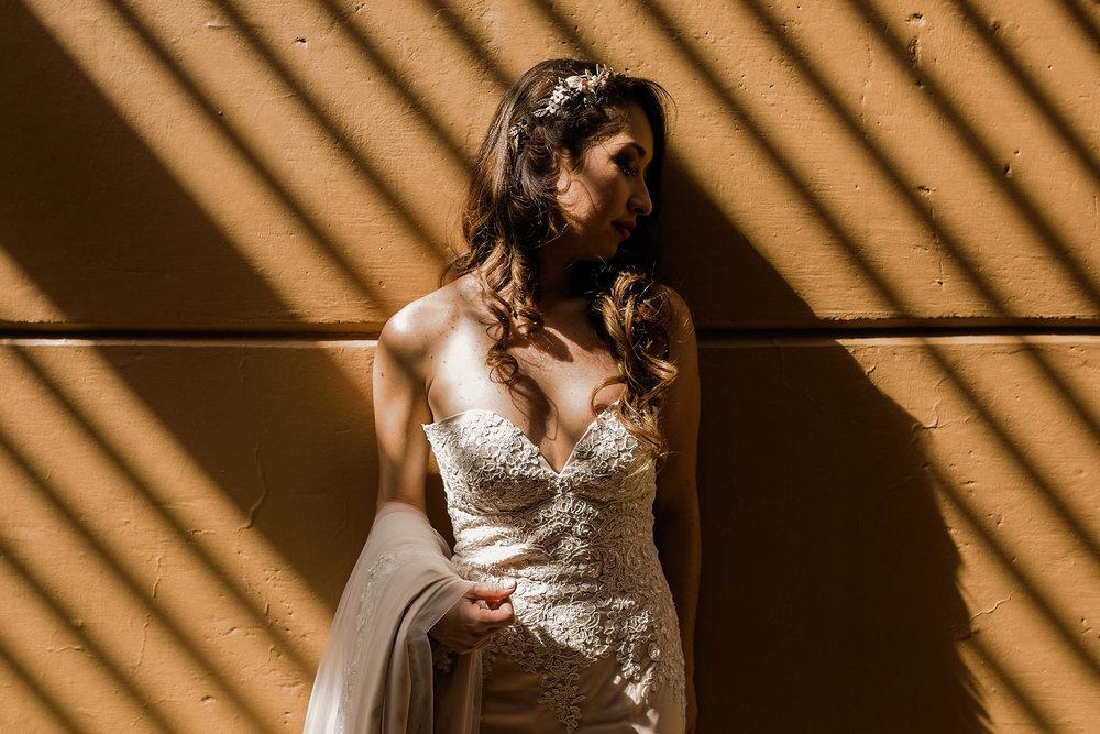 Fotografo de bodas en valle de bravo
