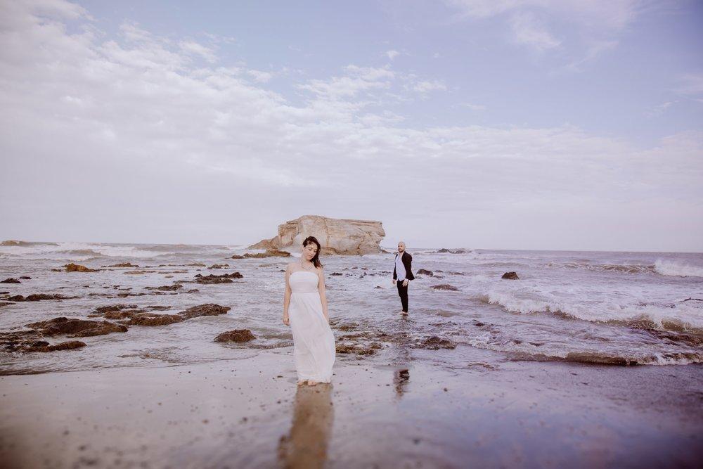 boda en cabo san lucas