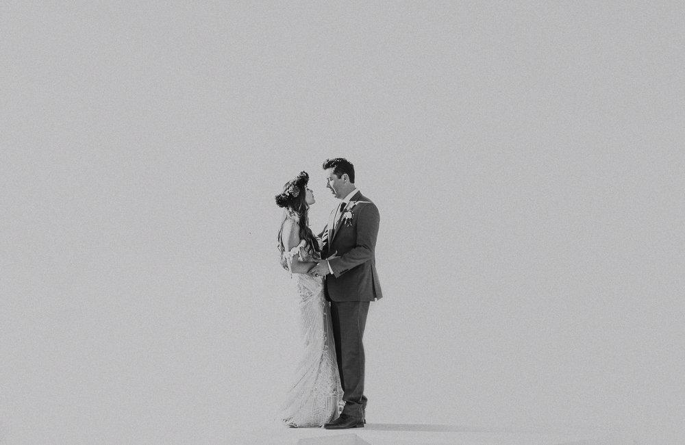fotografo de bodas en san miguel de allende
