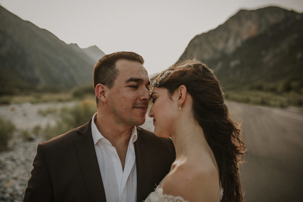 fotógrafo de bodas en mexico