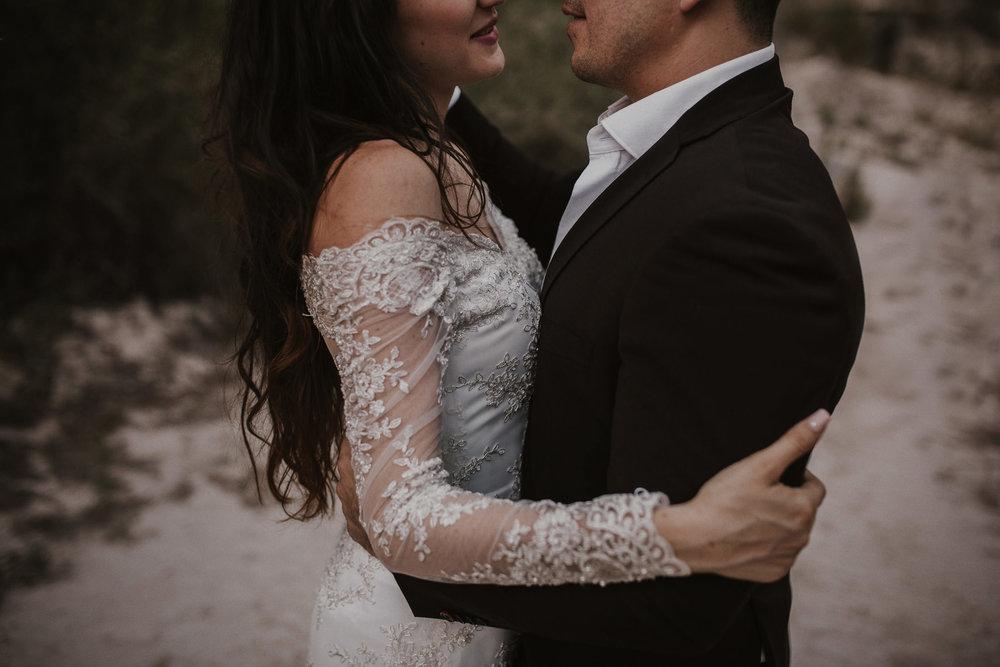 bodas en monterrey