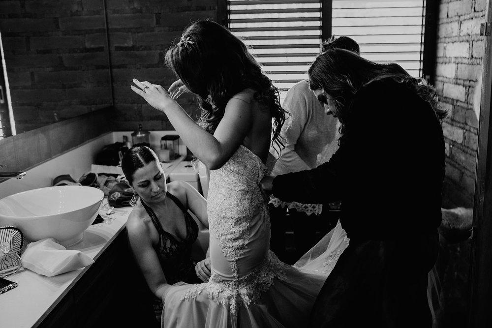 boda en valle de bravo18.JPG