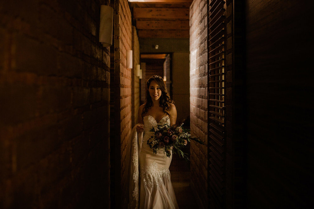 boda en valle de bravo29.JPG