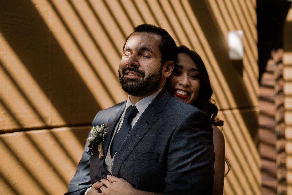 boda en valle de bravo32.JPG