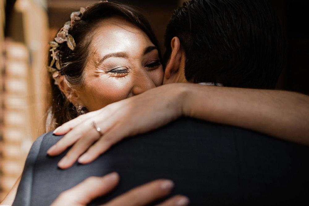 boda en valle de bravo33.JPG