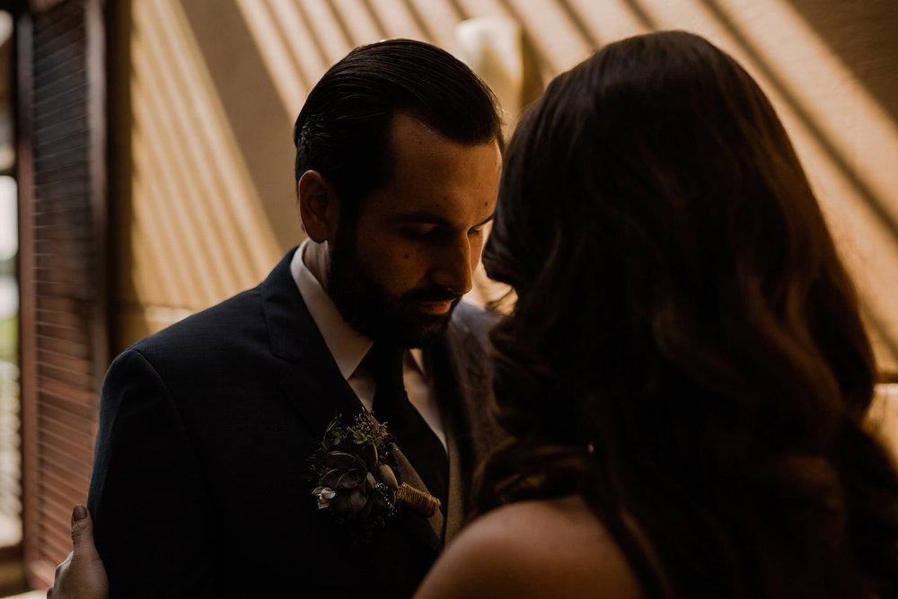 boda en valle de bravo34.JPG