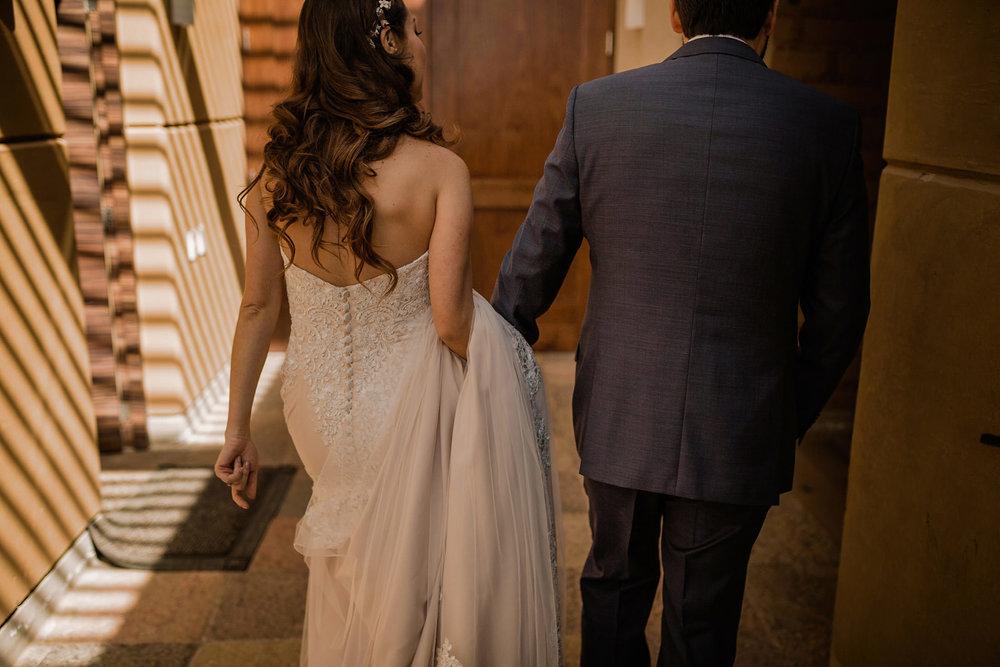 boda en valle de bravo35.JPG