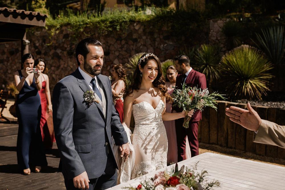 boda en valle de bravo36.JPG