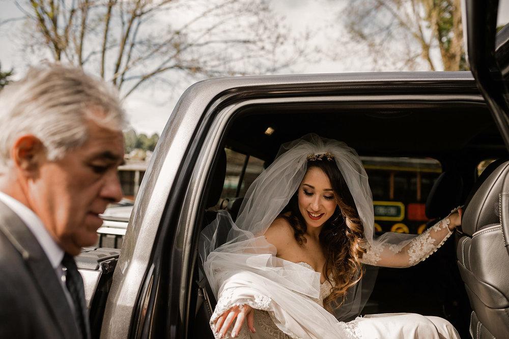 boda en valle de bravo45.JPG
