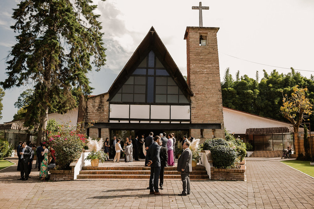boda en valle de bravo44.JPG
