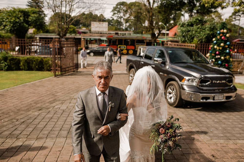 boda en valle de bravo46.JPG