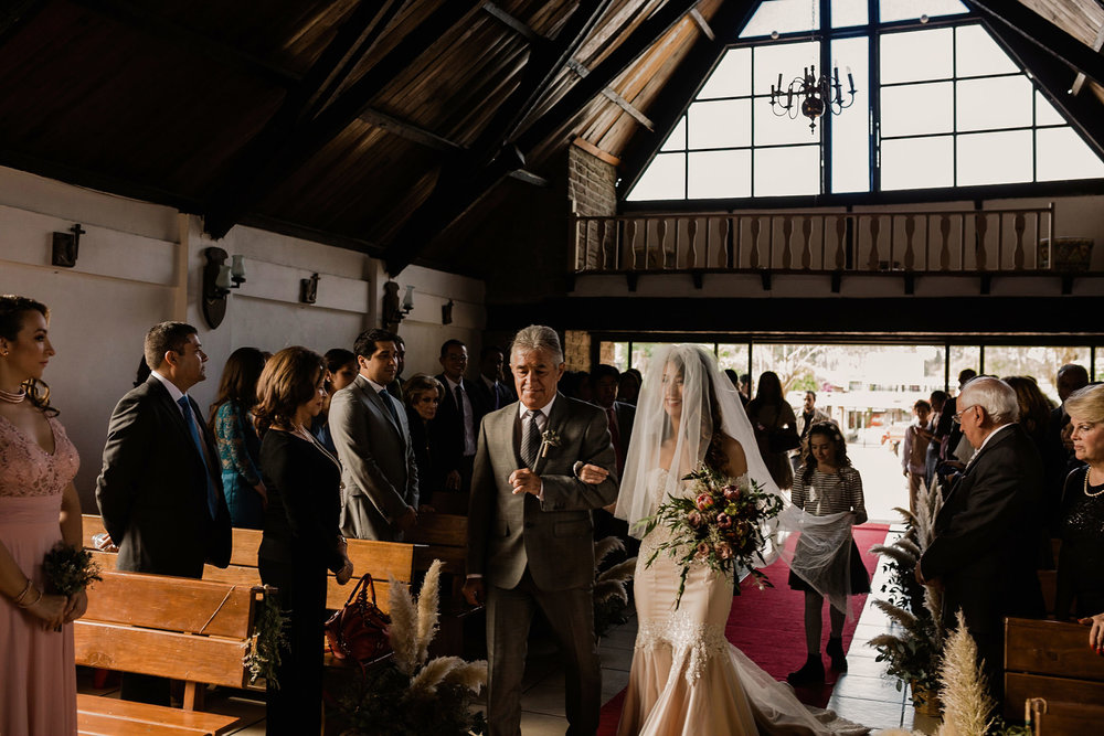 boda en valle de bravo47.JPG