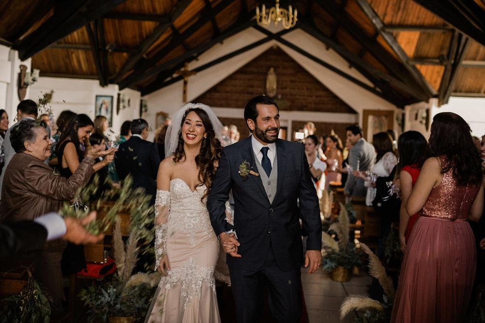 boda en valle de bravo49.JPG