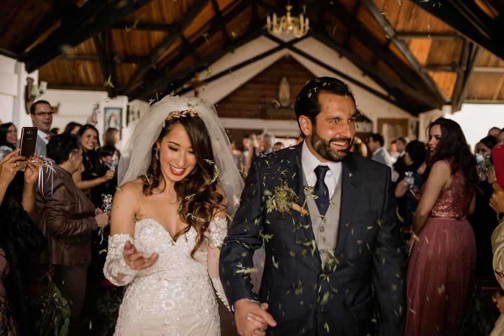 boda en valle de bravo50.JPG