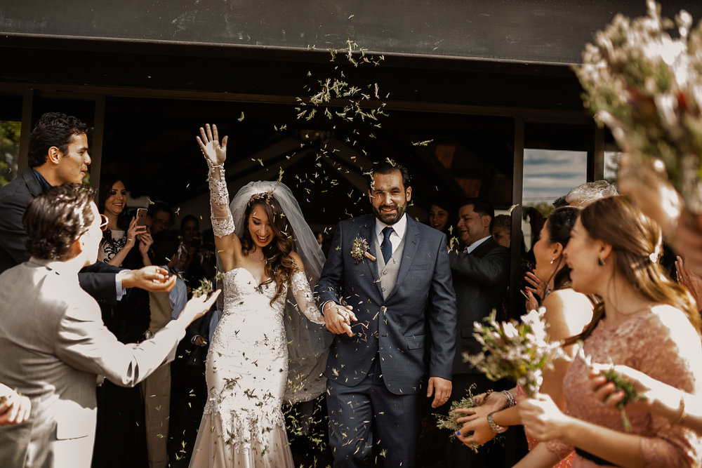 boda en valle de bravo51.JPG