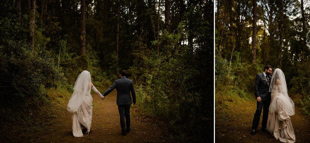 boda en valle de bravo57.JPG