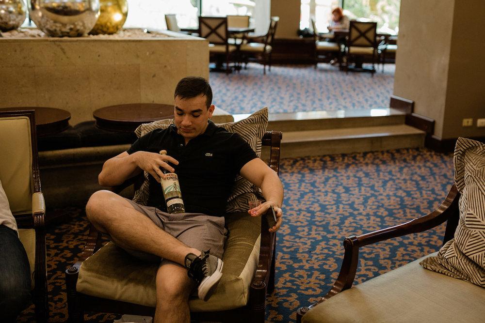 boda hotel ms milenium05.JPG
