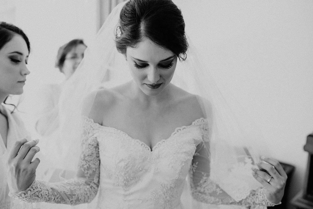 boda en monterrey