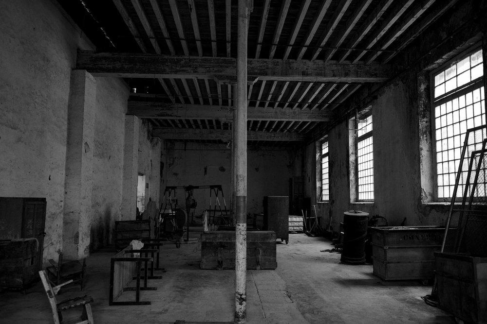 Fábrica de Textiles El Porvenir4.JPG