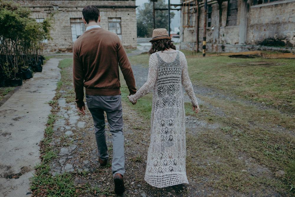 Fábrica de Textiles El Porvenir6.JPG