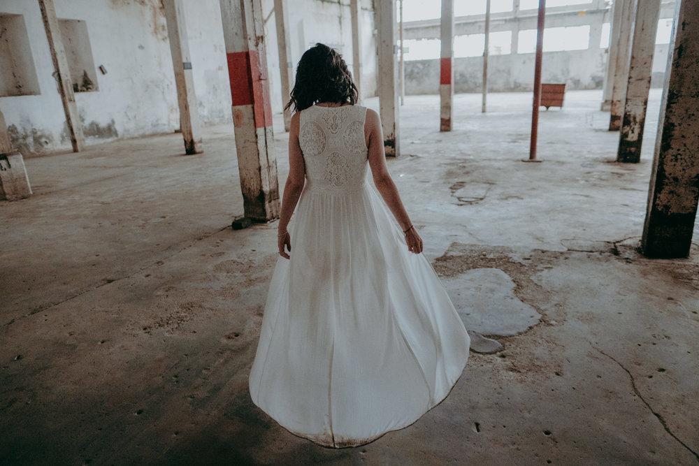 Fábrica de Textiles El Porvenir61.JPG