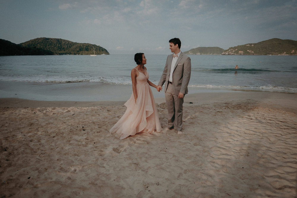 wedding ixtapa zihuatanejo16.JPG