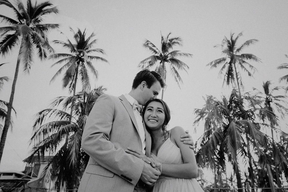 wedding ixtapa zihuatanejo27.JPG