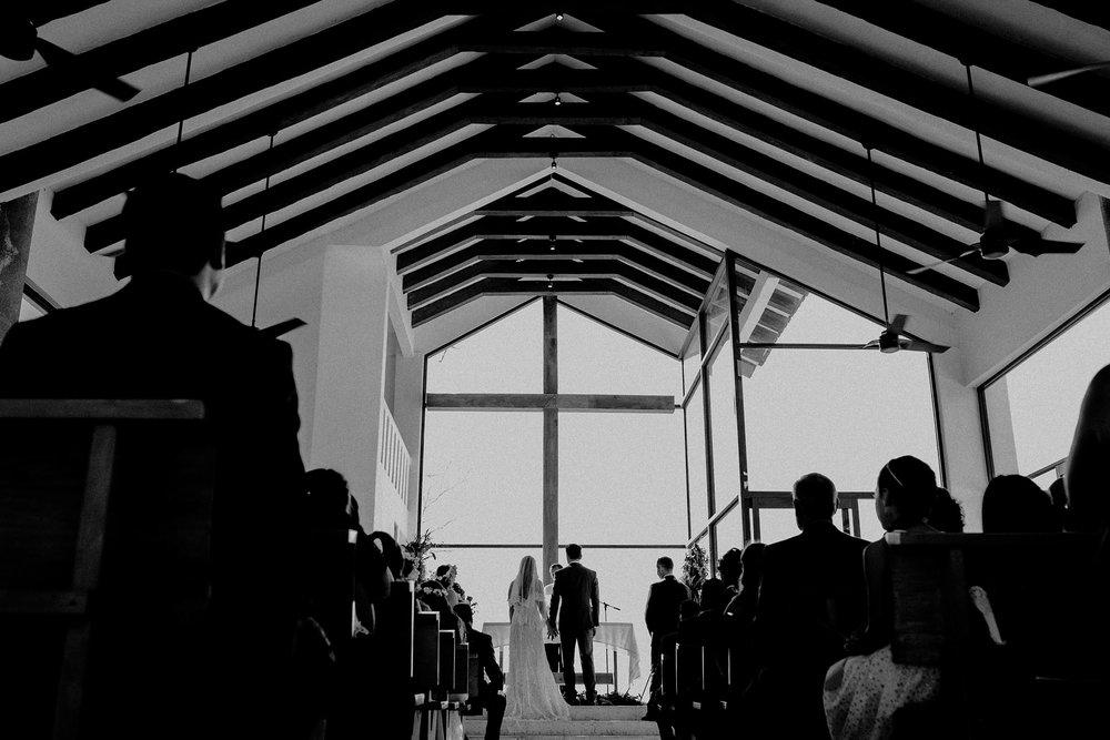 boda en hotel aura del mar27.JPG