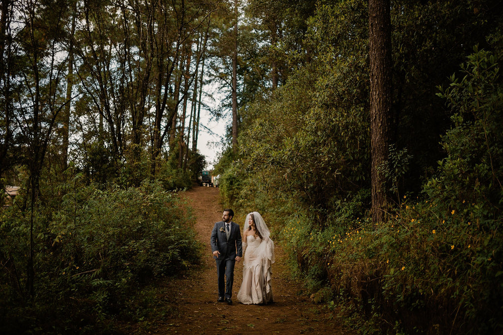 boda en valle de bravo56.JPG