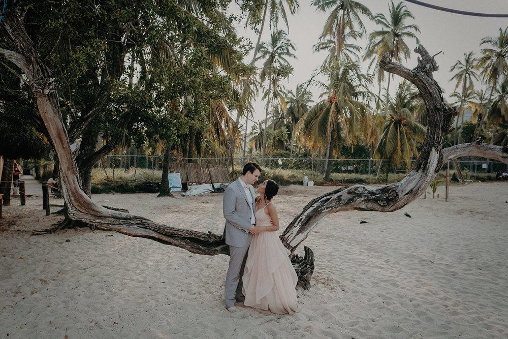 wedding ixtapa zihuatanejo29.JPG