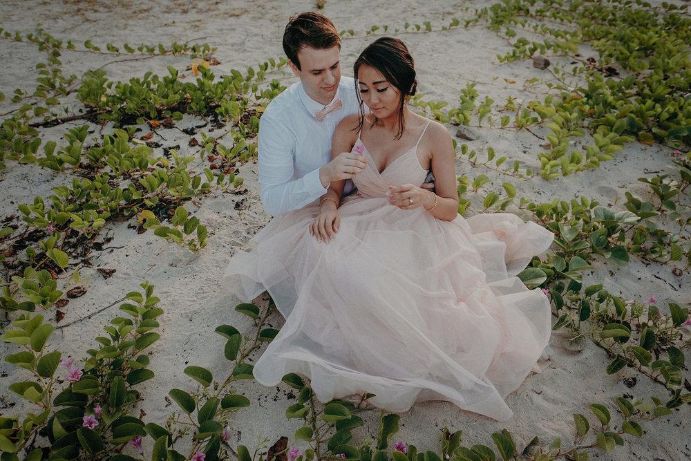 wedding ixtapa zihuatanejo42.JPG