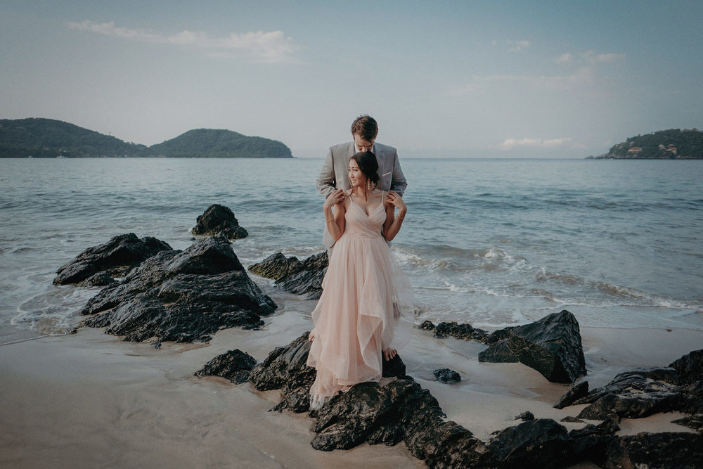 wedding ixtapa zihuatanejo56.JPG