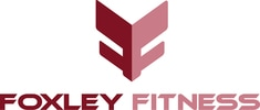 Foxley Fitness
